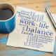 measuring work life balance