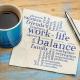 measuring work life balance